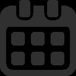 calendar-icon2-150x150[1]
